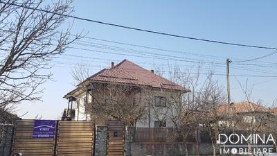 Vânzare casa  situata in..