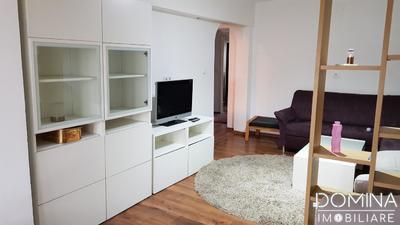 Închiriere apartament 3 cam..