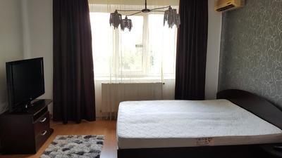 Vanzare apartament 2 camere,..