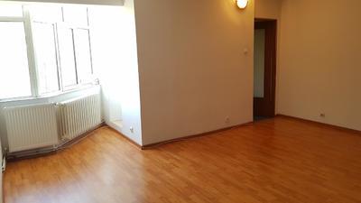 Vanzare apartament 2 camere..