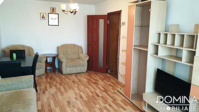 Vanzare apartament 4 camere..