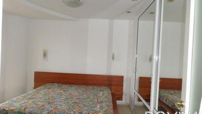 Vanzare apartament 3 camere..