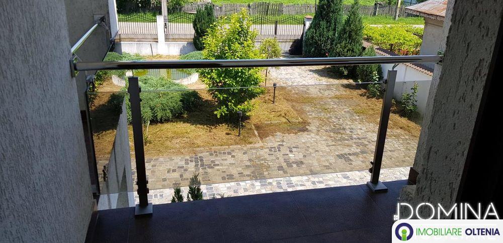 Vânzare casă situată în Comuna Danești, sat Bucureasa