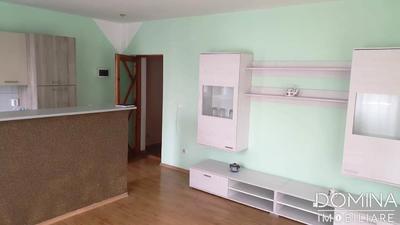 Vânzare apartament 2 camere..